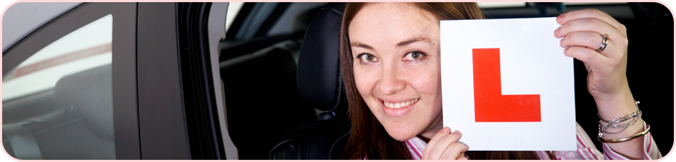 Driving Instructors In Nottingham